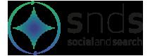Logo Snds Lugano