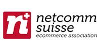 logo NetCommSuisse